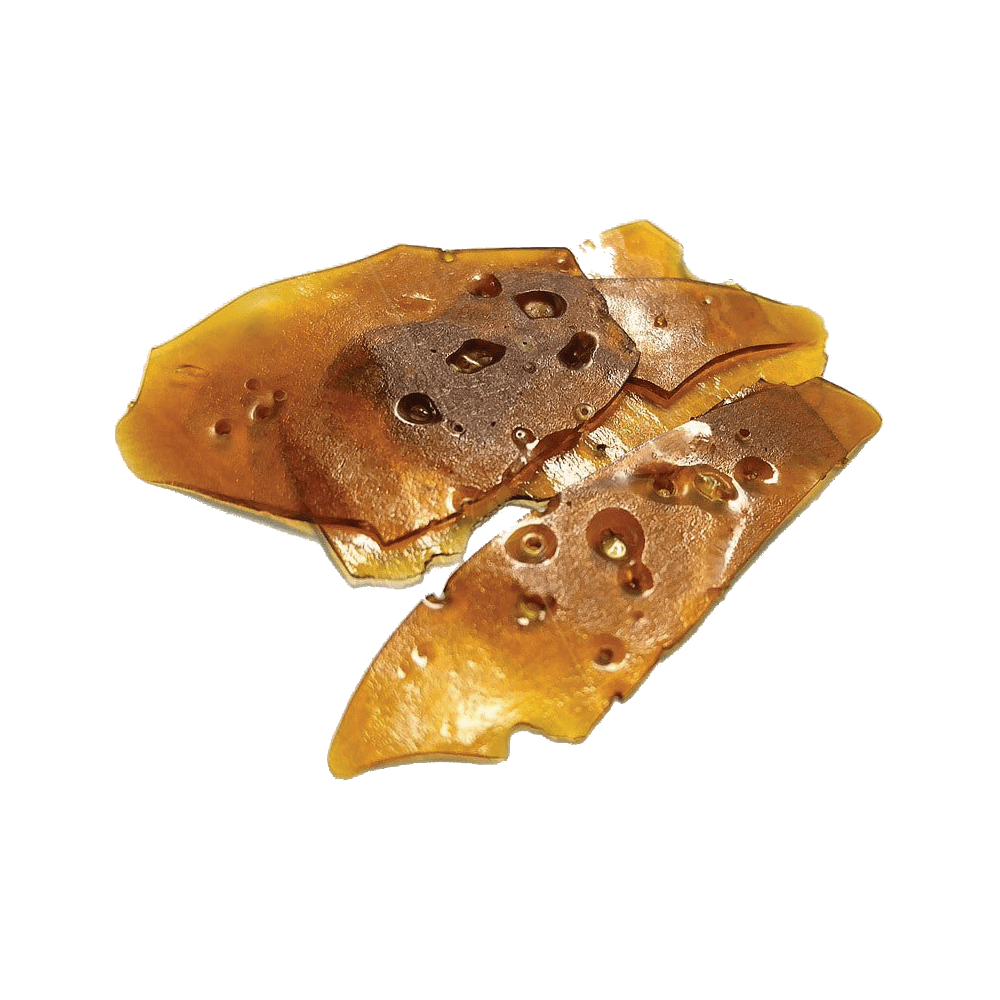 Indica Shatter